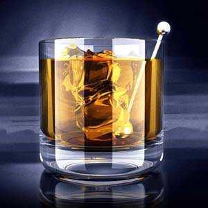 Как правильно пить виски: информация для новичков