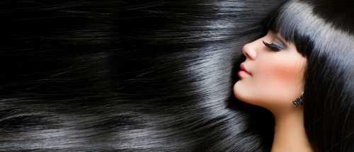 Технологии итальянской методики наращивания относительно бережно воздействуют на волосы, но всё же имеют ряд недостатков