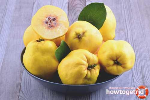 С давних времен этот фрукт считается знамением бракосочетания, любви и плодородия