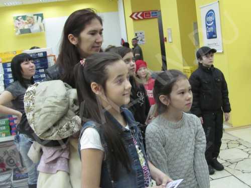 Детский праздник Как сделать праздник для детей веселым