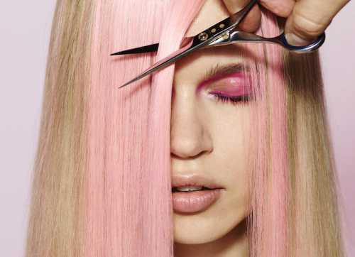 Выпадение волос: 7 продуктов, которые помогут тебе спасти прическу
