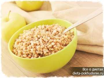Разгрузочный день на яблоках для похудения, польза и вред для здоровья