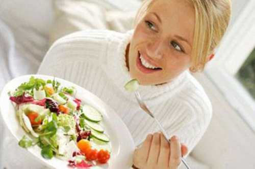 Чтобы получить и закрепить результат лечения, ваш любимец должен питаться данным кормом не менее полугода, если врач по результатам анализов не назначил иного