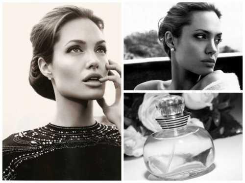 Какой парфюм предпочитают мужчины