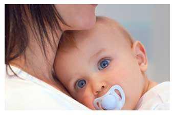 Родителям стоит обратить внимание и на тот факт, что ребёнок может спать с открытым ротиком