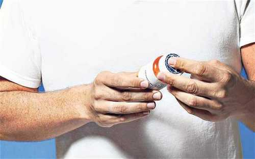 К ним относятся антибиотики пеницилли нового ряда, диуретики, адреноб локаторы