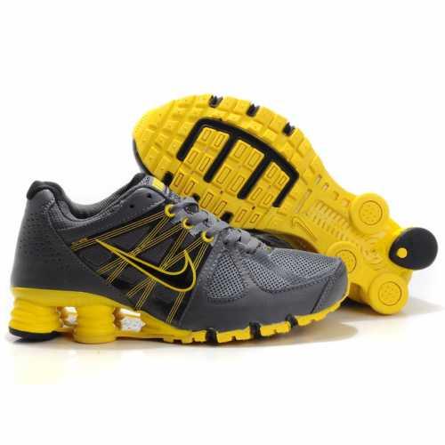 Единственный вид фитнеса, который наличия кроссовок не предполагает это йога, пилатес и стрейтчинг