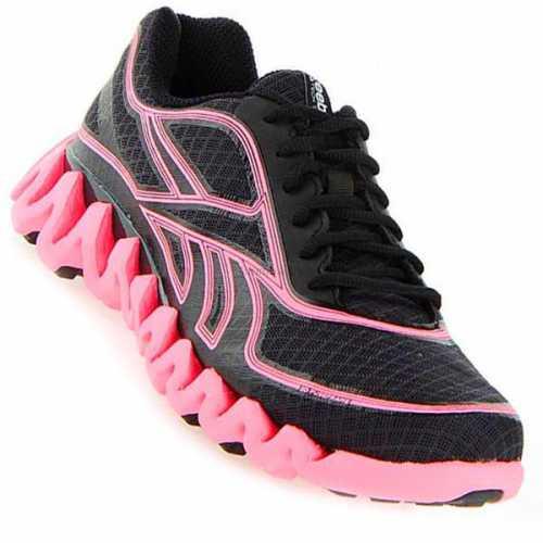Как выбрать женские кроссовки для фитнеса