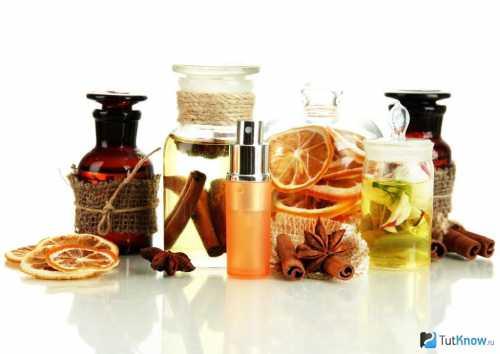 Польза арахисового масла для детей и взрослых,