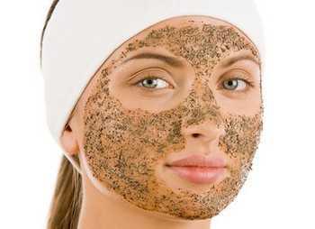 Омолаживающие маски для лица Самые популярые маски от Svoipravilaru