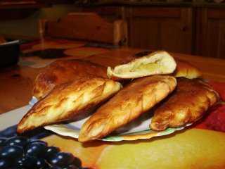 Рецепты  мексиканских лепешек тортилья, секреты
