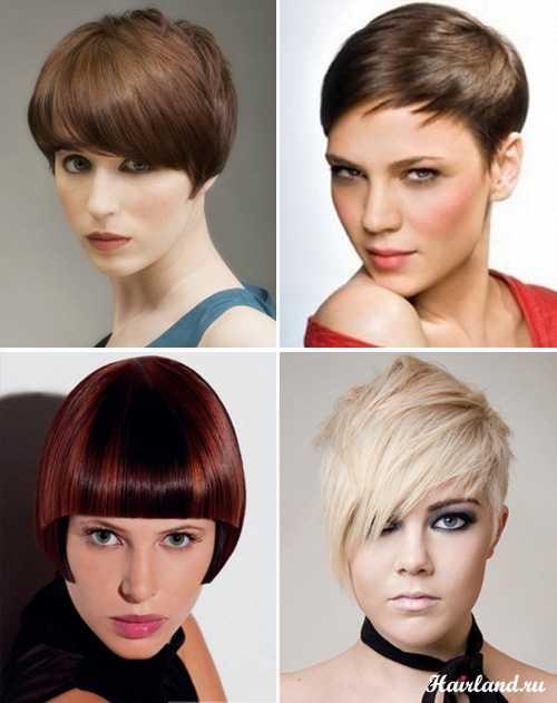 Очень важным элементом при укладке является лак для волос, он позволяет идеально уложить каждую прядь и зафиксировать всю причёску в целом фото