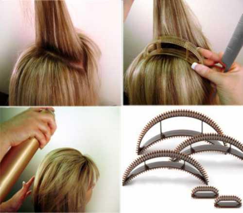 Все они имеют своё назначение муссы и пенки с лёгкой текстурой позволяют сделать укладку более естественной и получить эффектную причёску
