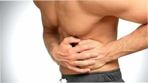 Обыкновенно при ударах, падениях с высоты и сдавливании страдают все органы и системы, расположенные в грудной клетке