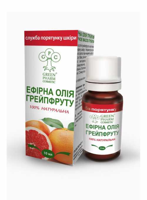 Пользуется популярностью это препарат и у ревматологов изза успехов в борьбе с артритом и прочими схожими заболеваниями