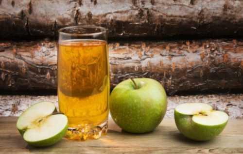 Рецепты сока из тыквы и яблок, секреты выбора