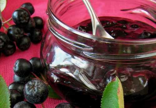 Ингредиенты граммов тыквы граммов яблок граммов сахара апельсина мл воды члкорицы