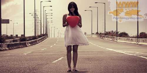 Так безответная это любовь, или ваша зациклинн ость и упрямство на этом человеке
