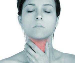 При гранулемато зной форме преимущественное воздействие на течение заболевания оказывает вирусная инфекция, мигрирующая из дыхательной системы