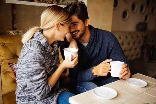 Почему пропала близость с мужем