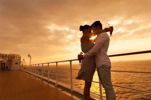 Любовь и секс Отношения мужчины и женщины Психология cекса