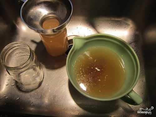 Ну уж если, чтото пошло не так и вода выкипела, можно чуть добавить горячей с чайникано это уже не зачет