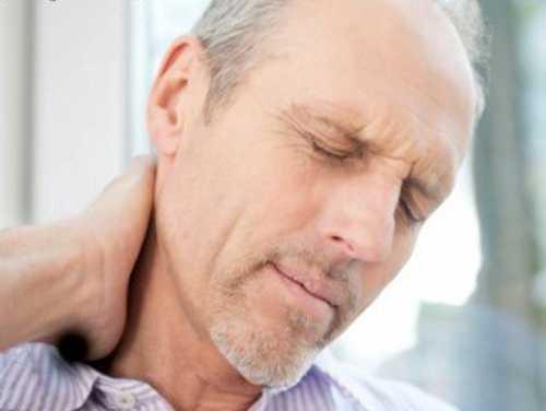 Если исключить острые тяжелые патологические состояния, то наиболее вероятными причинами боли могут быть