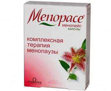 Феминал это лекарство основано на экстракте красного клевера, благодаря которому эстроген в крови нормализуется, что становится заметно при менопаузе