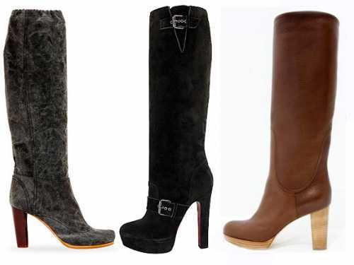 Идеальны декор для вечерней пары обуви, подчеркивающий яркость и женственность владелицы
