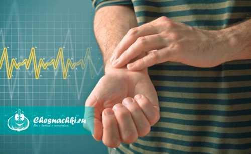 Люди, чей род деятельности сопряжен с высокими физическими и эмоциональными нагрузками