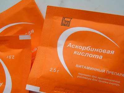 Используем аптечные препараты не по назначению Секреты наших бабушек
