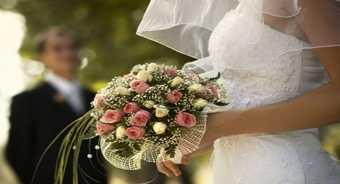 Это одно из самых приятных занятий в списке подготовки к свадьбе
