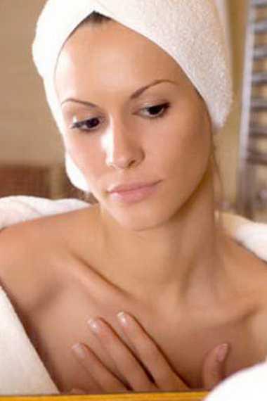 Другие виды массажа описаны в материале как сделать грудь упругой без подтяжек