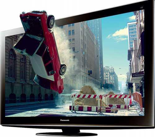 Kак выбрать 3d телевизор