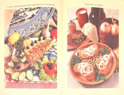 Рецепты плюшки московской, секреты выбора