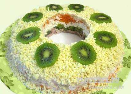 Рецепты сушёной тыквы и блюд из неё, секреты