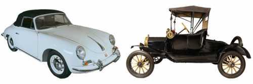 Музей автомобилей в Андорре, Национальный музей автомобилестроения