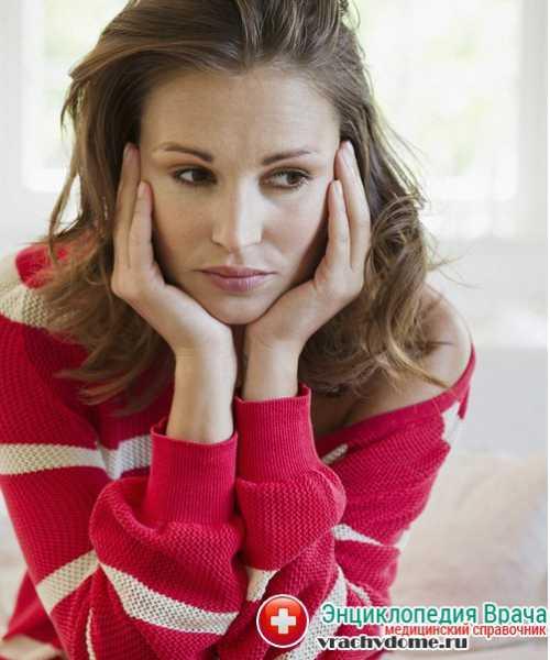 Если прямую кишку поразила гонорея причины обычно те же незащищенный секс, редко бытовой путь