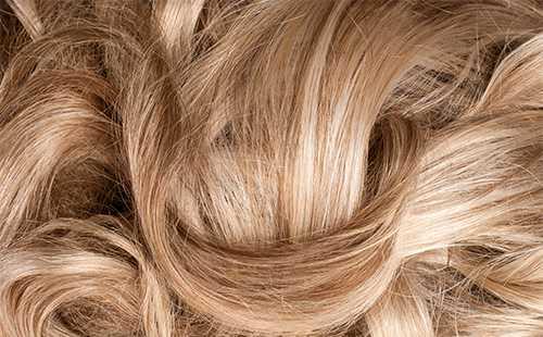 Как восстановить волосы после осветления в домашних условиях: советы